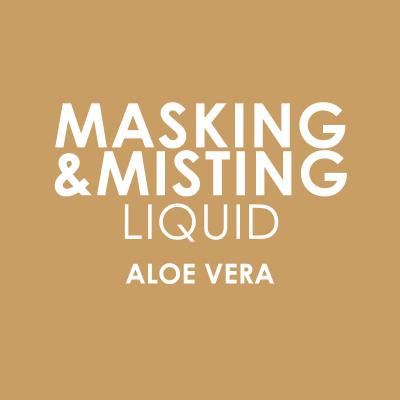 Ekologisk Aloe Vera guld_maskingmisting_118ml
