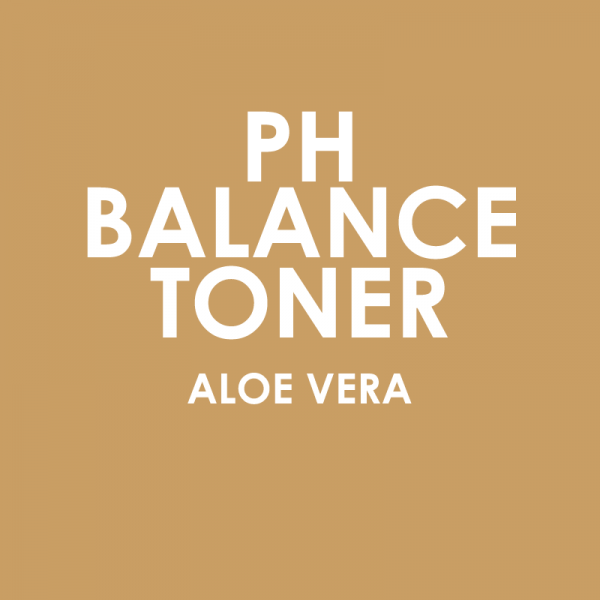 Ekologisk Aloe Vera guld_phbalancetoner_118ml_2012