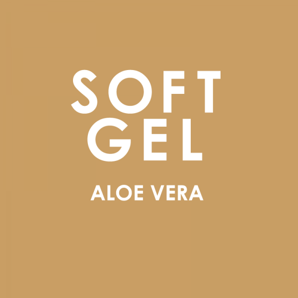 Ekologisk Aloe Vera guld_softgel_118ml