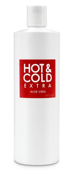 hotcold_extra_full