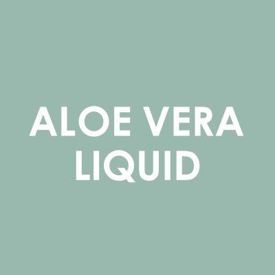 aloe-vera-liquid